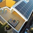 Net Zero Reclaimed Modern Home by Dwell Development (3)
