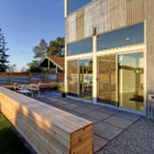 Net Zero Reclaimed Modern Home by Dwell Development (6)