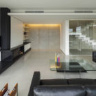 Oos House by Sanahuja & Partners (6)