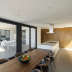 Oos House by Sanahuja & Partners (8)