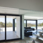 Oos House by Sanahuja & Partners (10)