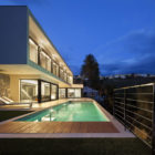 Oos House by Sanahuja & Partners (13)