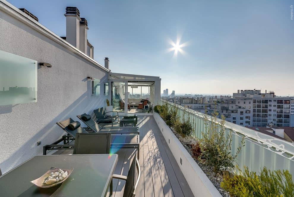 Paris XX by Manuel Sequeira Architecture (2)