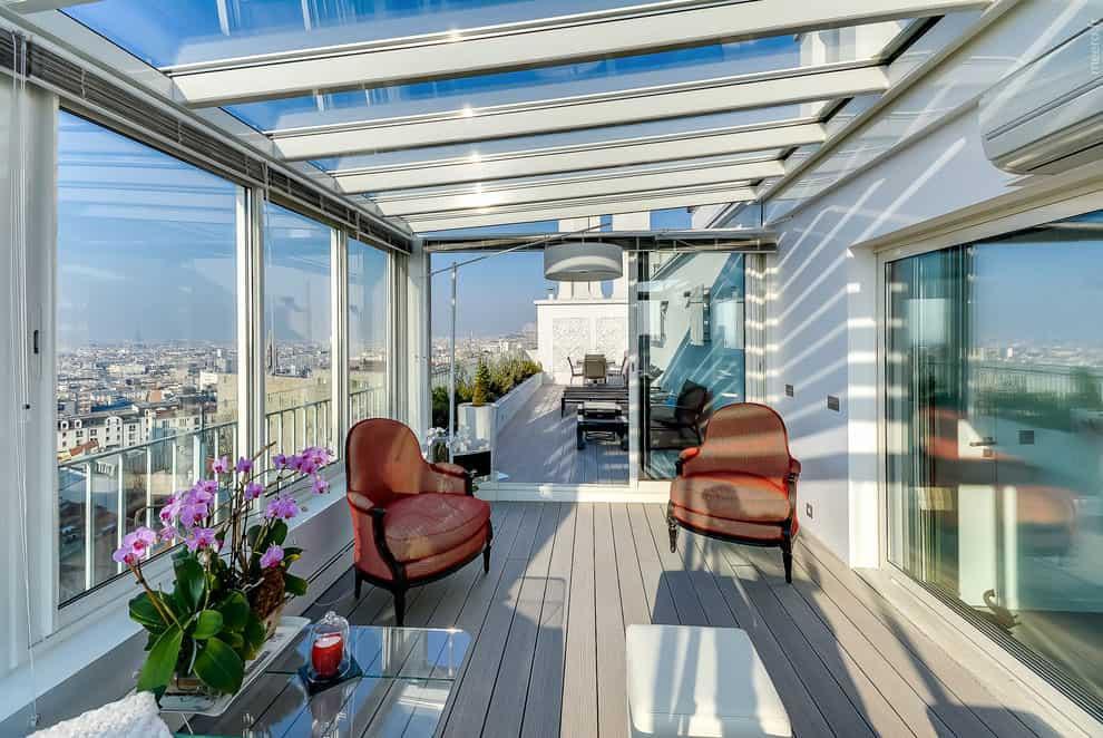 Paris XX by Manuel Sequeira Architecture (4)