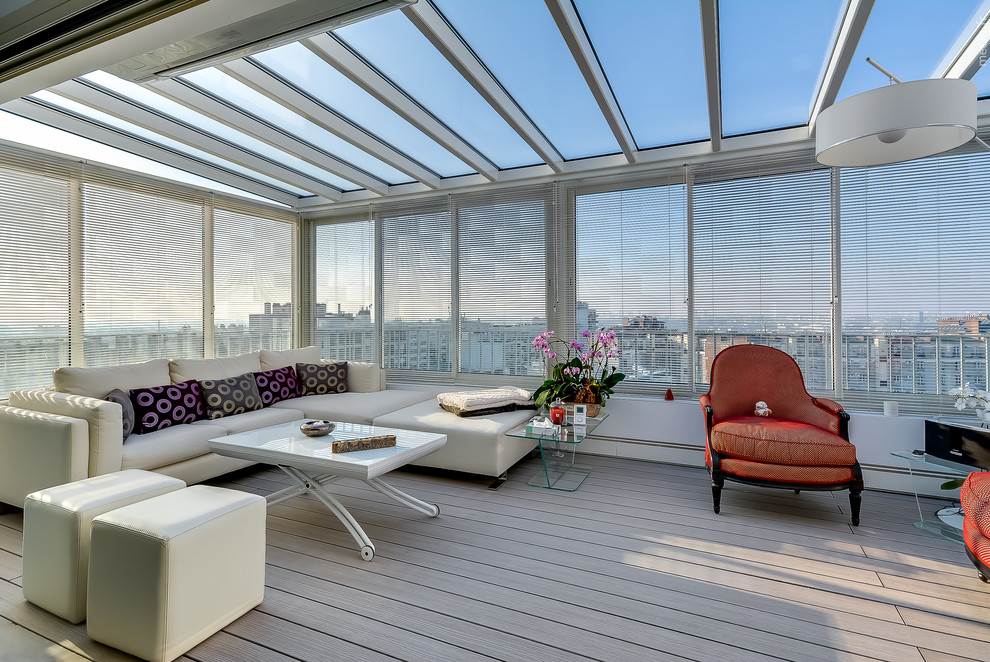 Paris XX by Manuel Sequeira Architecture (5)