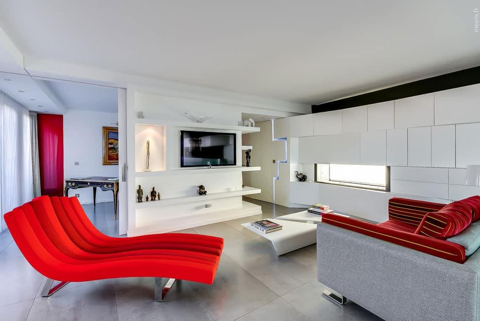 Paris XX by Manuel Sequeira Architecture (14)