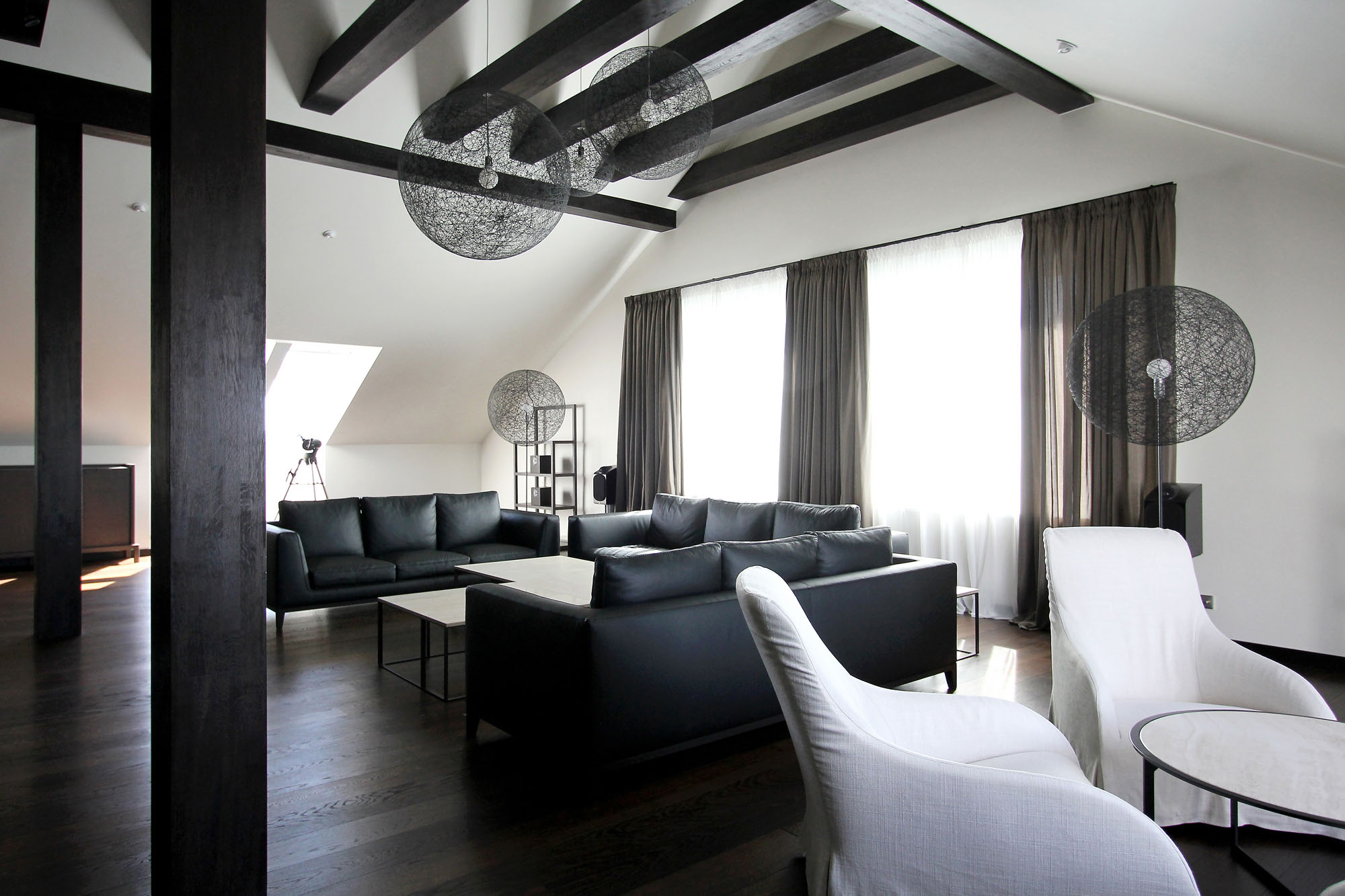 Penthouse 03 by Ramunas Manikas (1)
