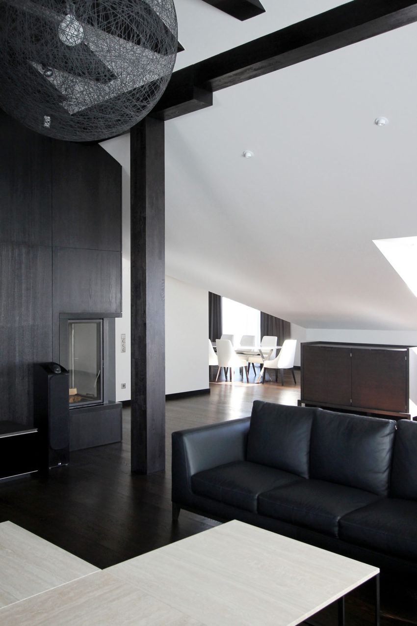 Penthouse 03 by Ramunas Manikas (10)