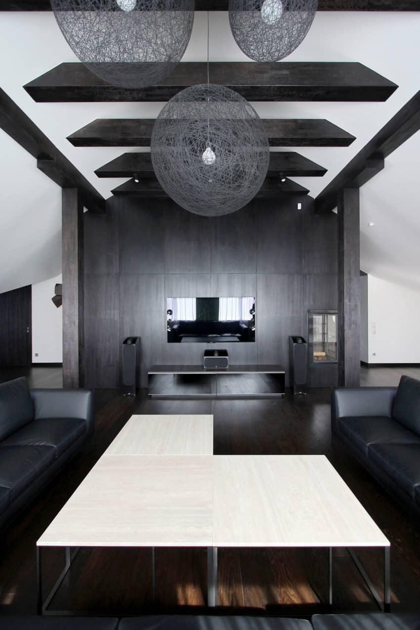 Penthouse 03 by Ramunas Manikas (11)