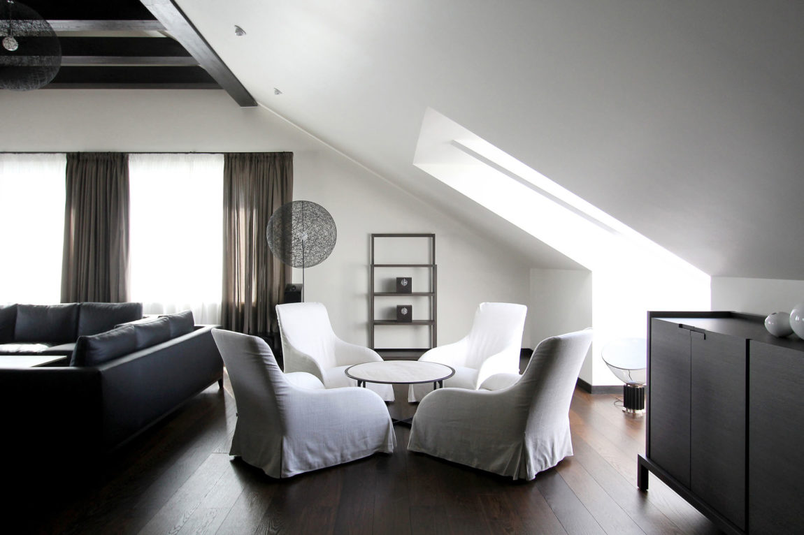 Penthouse 03 by Ramunas Manikas (2)