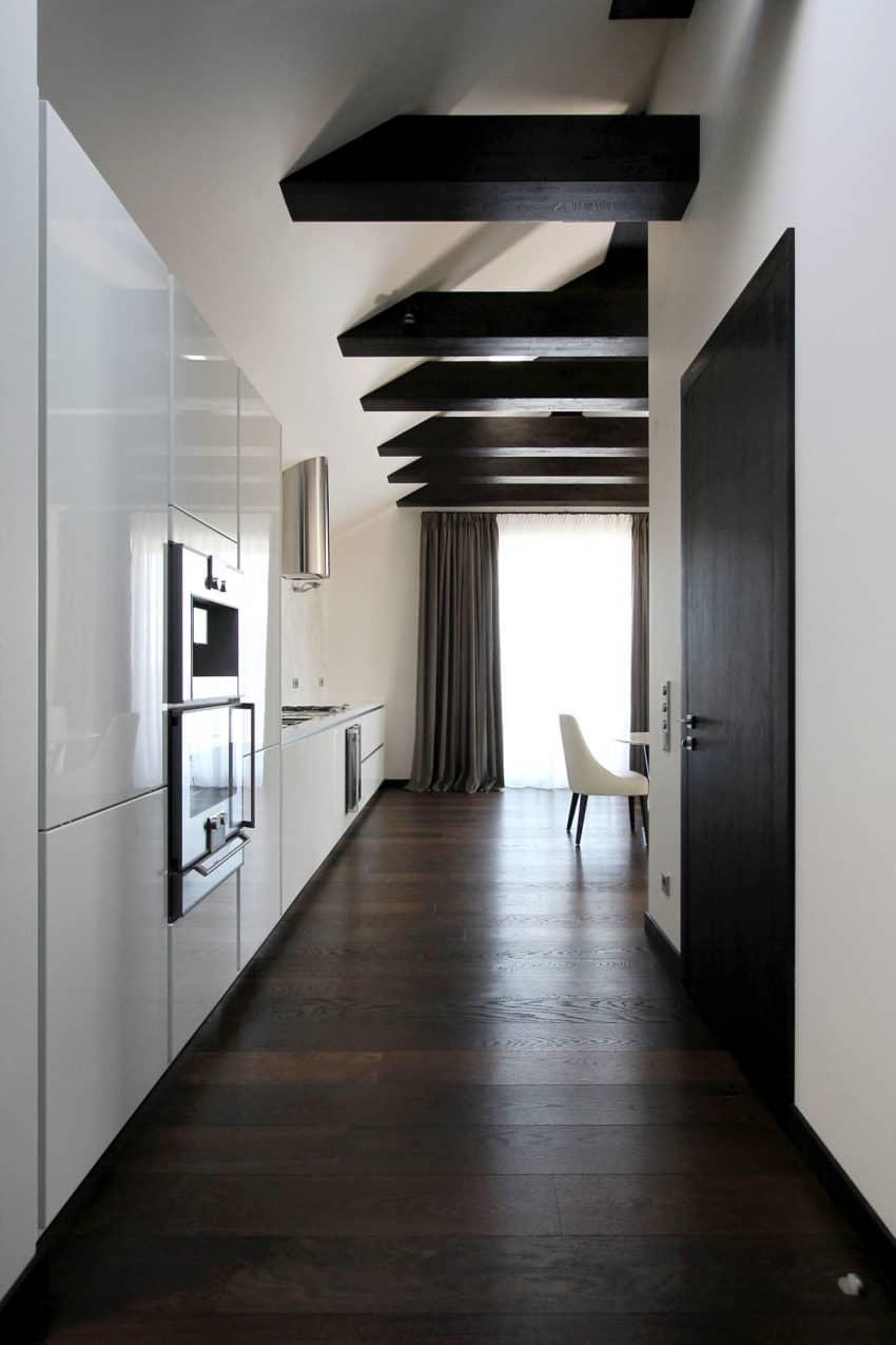 Penthouse 03 by Ramunas Manikas (18)