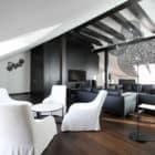 Penthouse 03 by Ramunas Manikas (3)