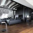 Penthouse 03 by Ramunas Manikas (4)