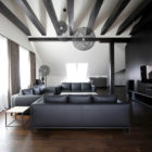 Penthouse 03 by Ramunas Manikas (5)