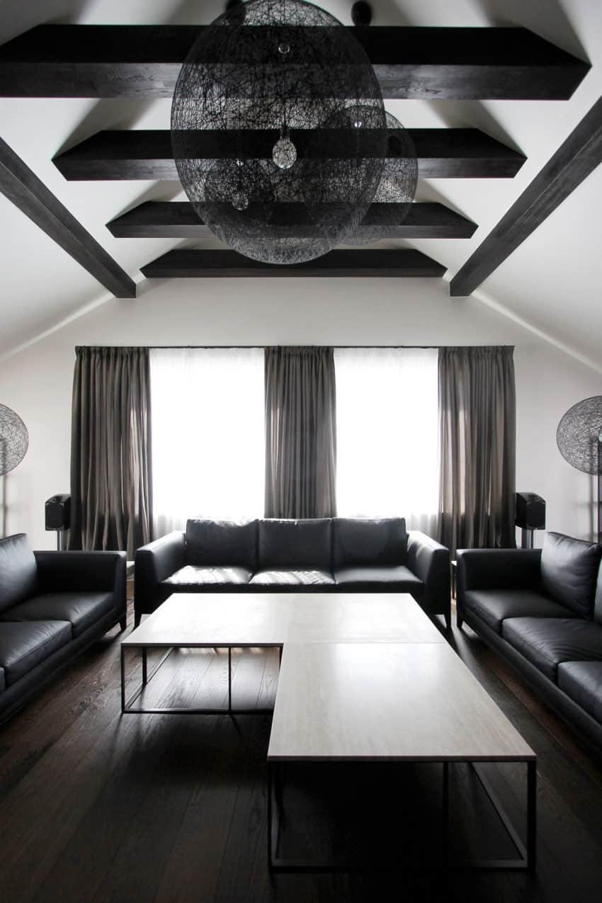 Penthouse 03 by Ramunas Manikas (7)
