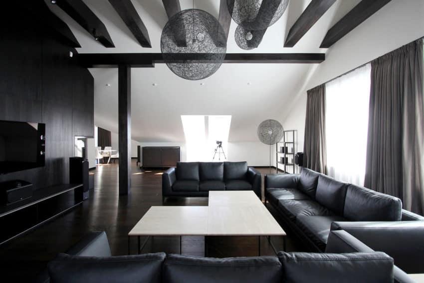 Penthouse 03 by Ramunas Manikas (8)