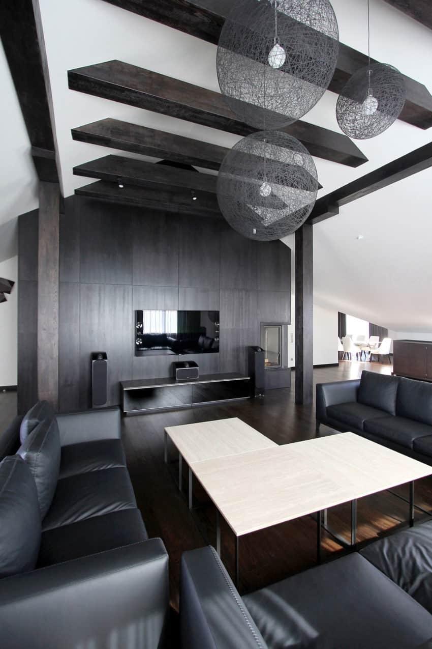 Penthouse 03 by Ramunas Manikas (9)