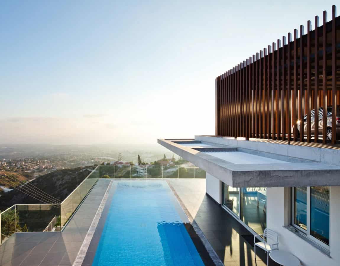Podromos and Desi Residence by Vardastudio Architects (5)
