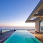 Podromos and Desi Residence by Vardastudio Architects (16)