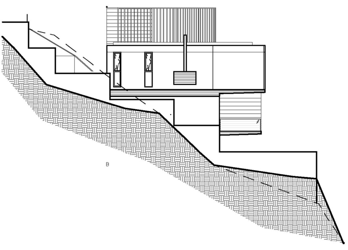 Podromos and Desi Residence by Vardastudio Architects (23)