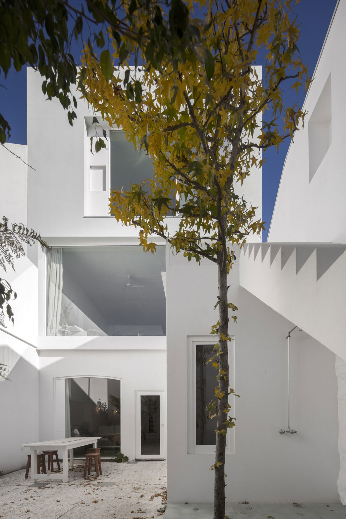 Prazeres by José Adrião Arquitectos (2)