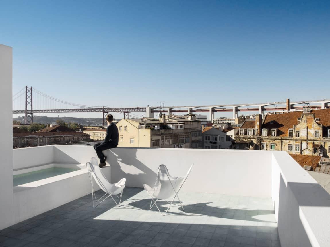 Prazeres by José Adrião Arquitectos (3)