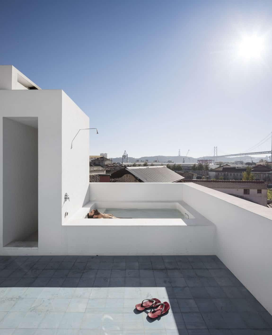 Prazeres by José Adrião Arquitectos (4)