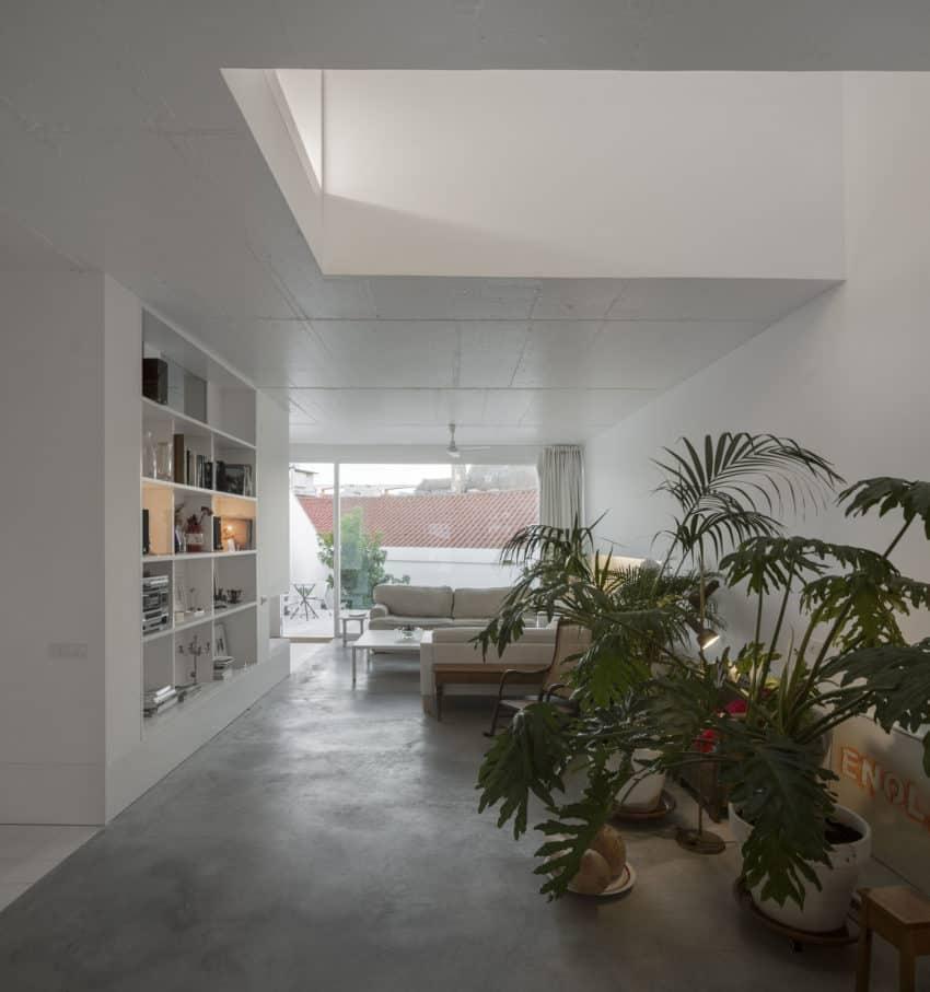Prazeres by José Adrião Arquitectos (5)