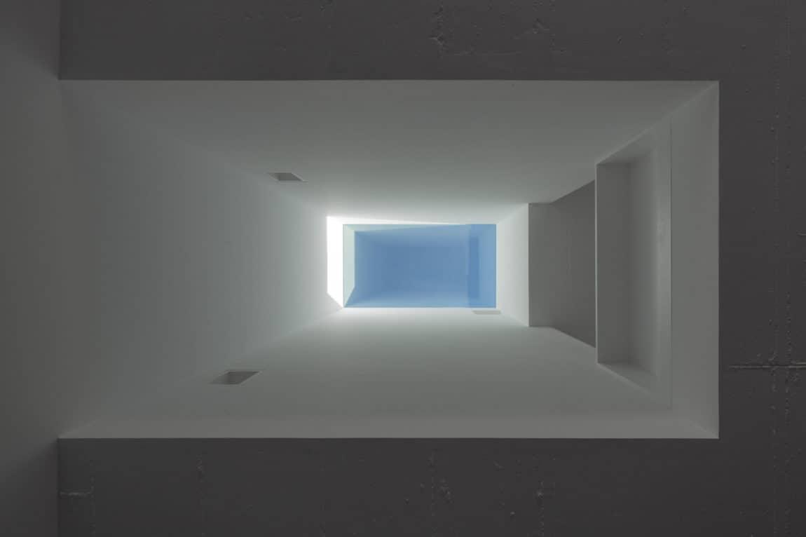 Prazeres by José Adrião Arquitectos (6)