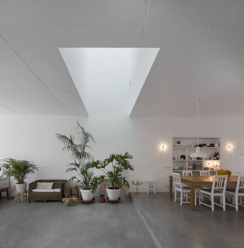Prazeres by José Adrião Arquitectos (7)