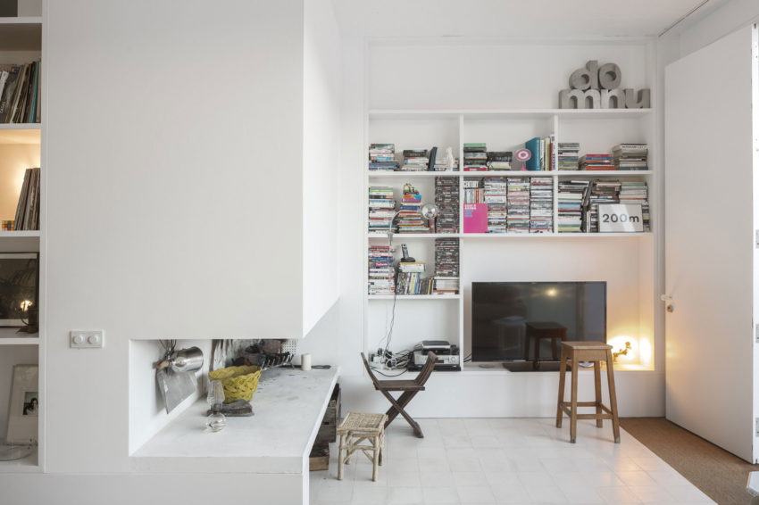 Prazeres by José Adrião Arquitectos (9)