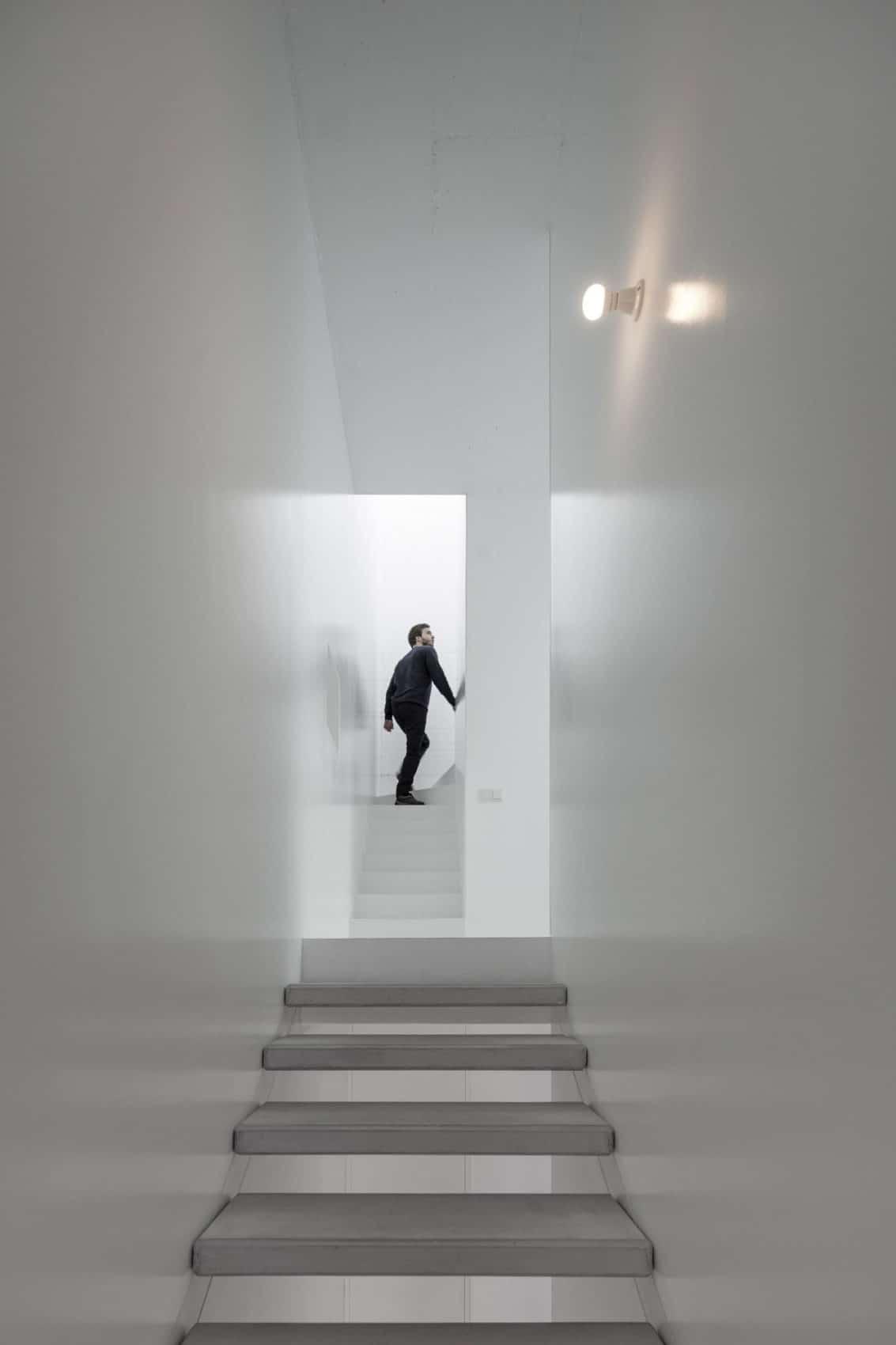 Prazeres by José Adrião Arquitectos (12)