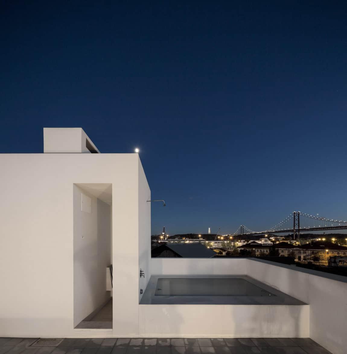 Prazeres by José Adrião Arquitectos (17)