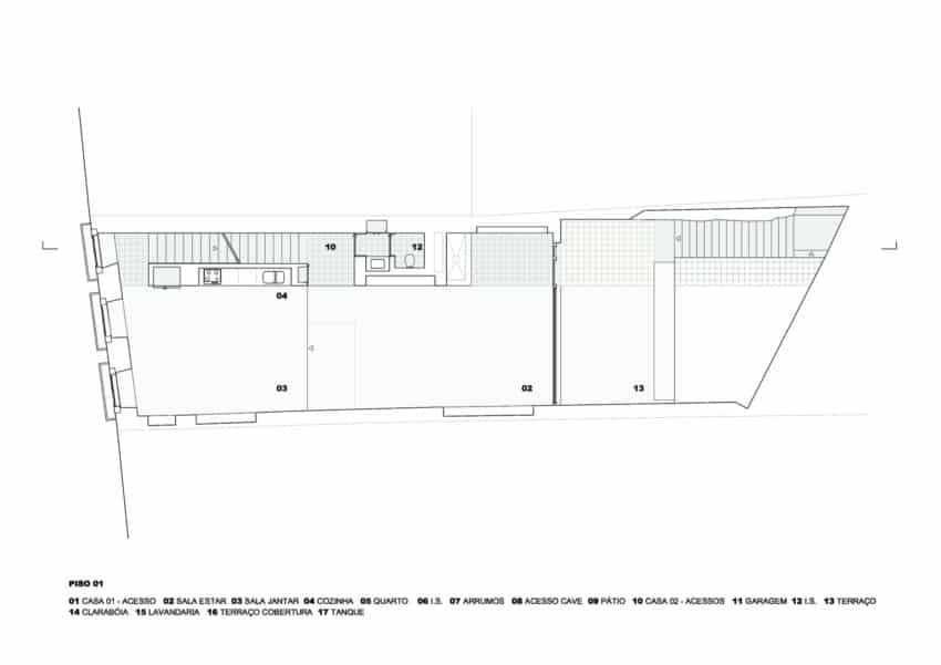 Prazeres by José Adrião Arquitectos (19)