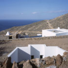 Residence in Syros II by block722 (1)