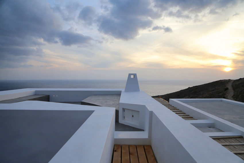 Residence in Syros II by block722 (4)