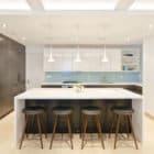 Riverside Drive Apartment by StudioLab (6)