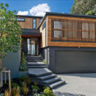 Rothesay Bay House by Creative Arch (1)