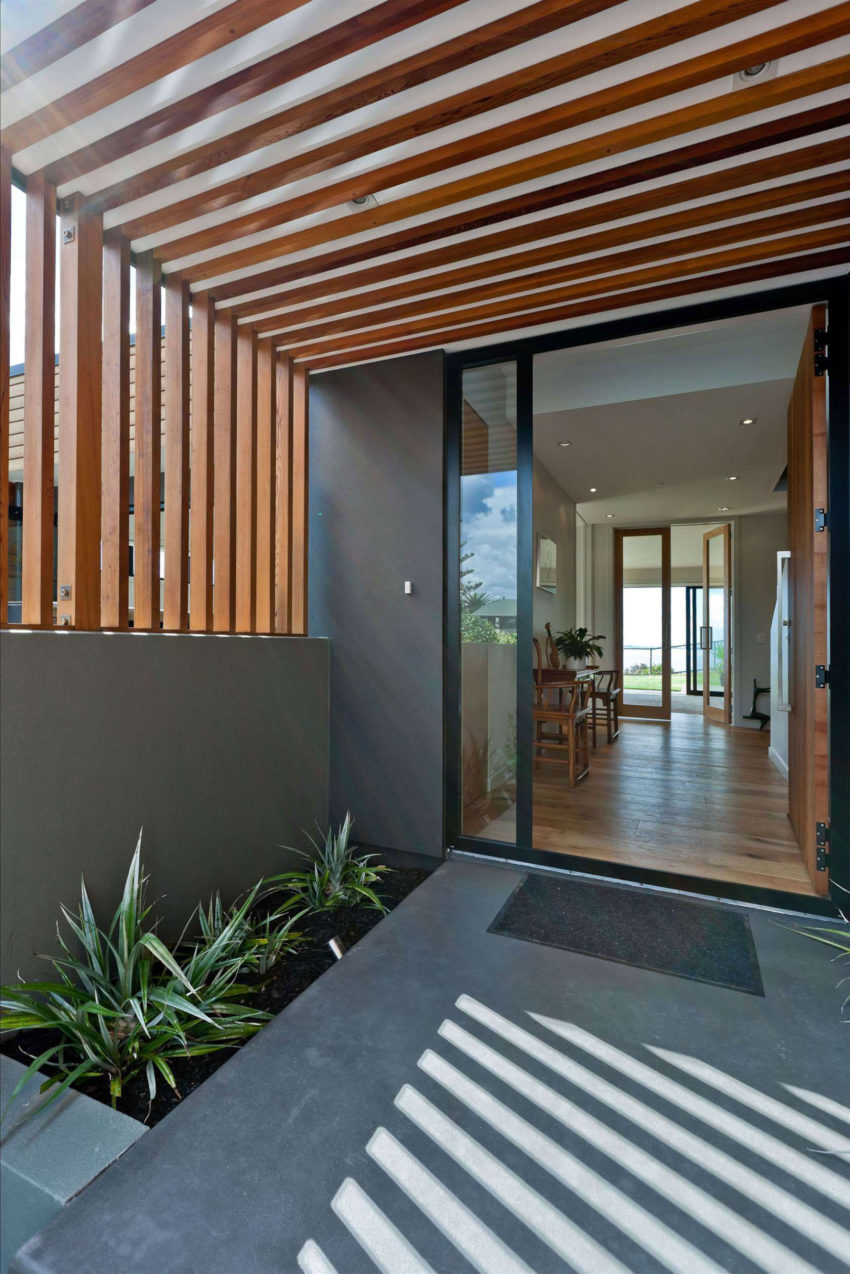 Rothesay Bay House by Creative Arch (2)