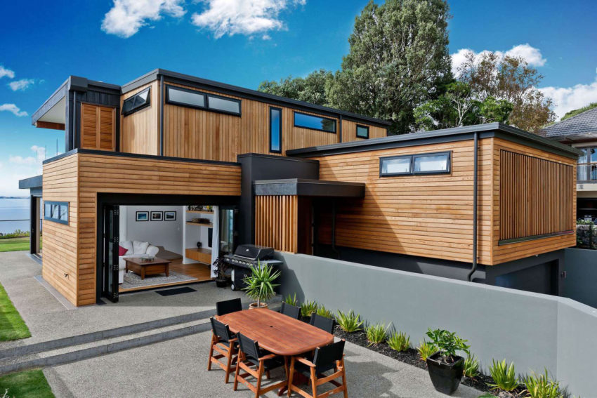 Rothesay Bay House by Creative Arch (3)