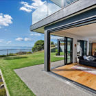Rothesay Bay House by Creative Arch (4)