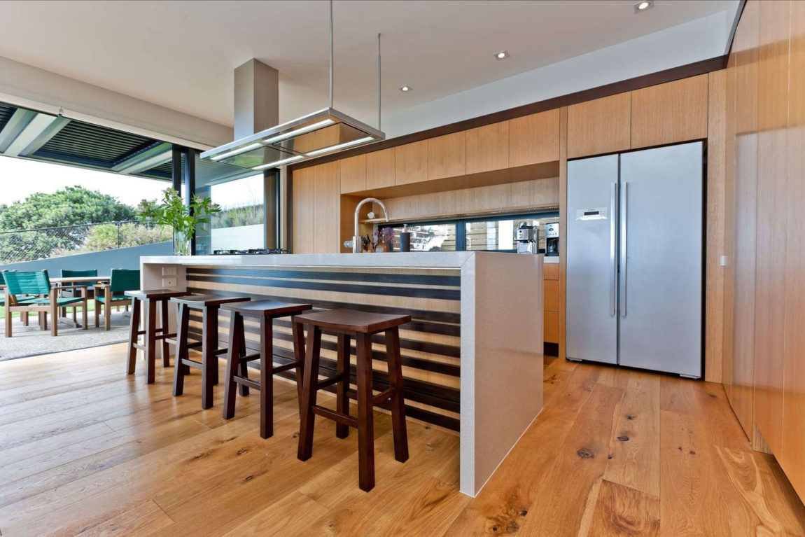 Rothesay Bay House by Creative Arch (7)
