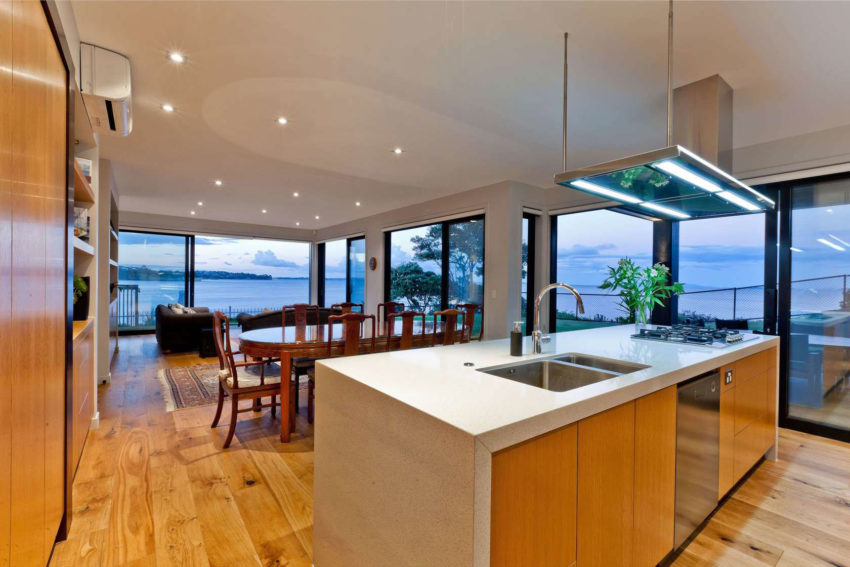 Rothesay Bay House by Creative Arch (8)