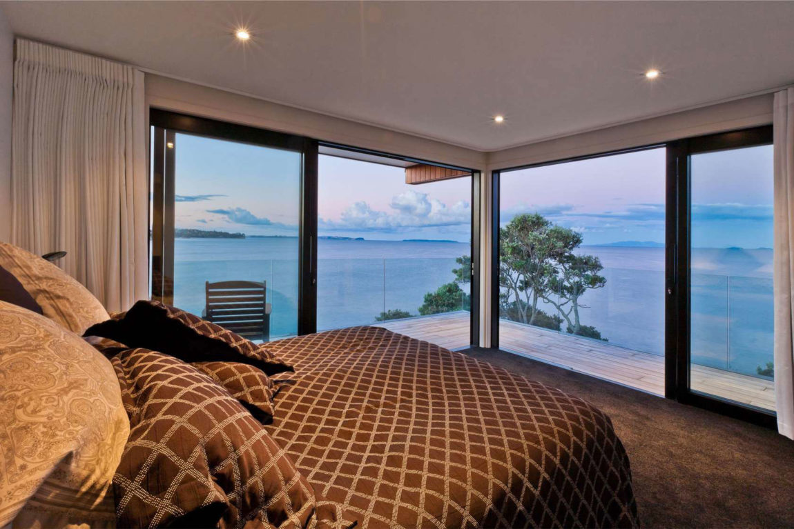 Rothesay Bay House by Creative Arch (10)