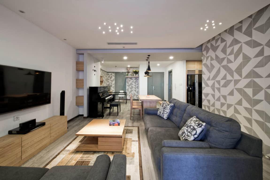 SC Apartment by Le Studio (2)