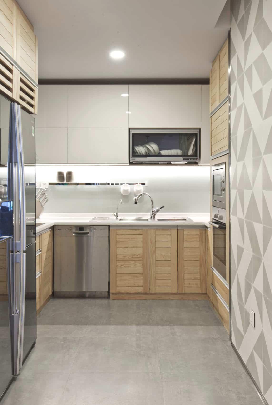 SC Apartment by Le Studio (5)