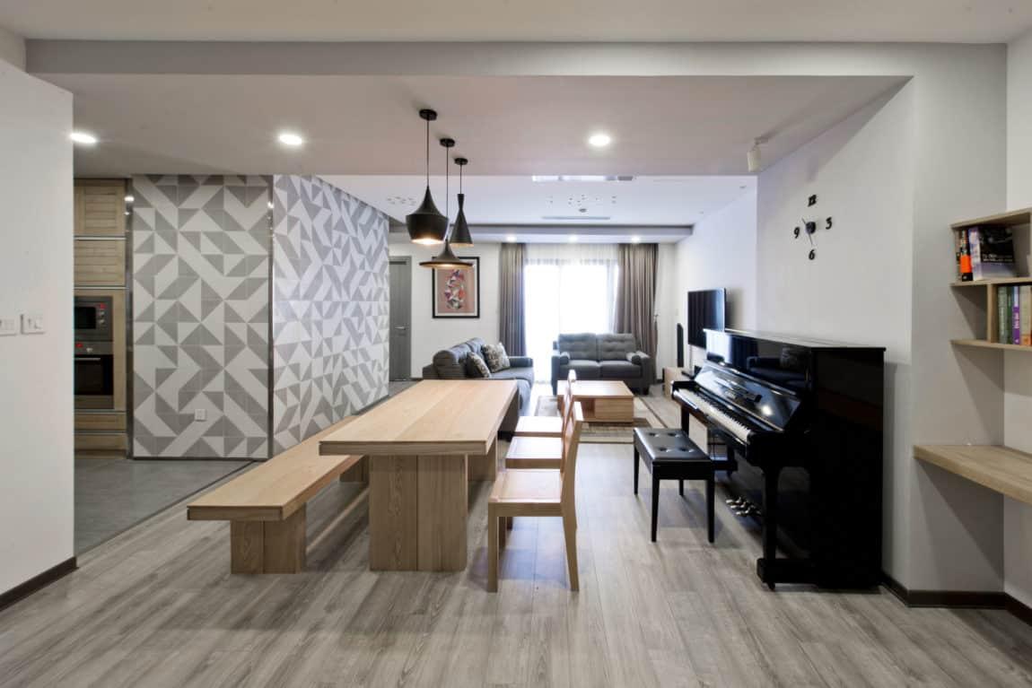 SC Apartment by Le Studio (8)