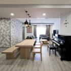 SC Apartment by Le Studio (8)