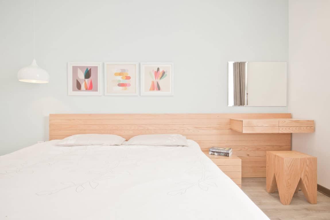 SC Apartment by Le Studio (9)
