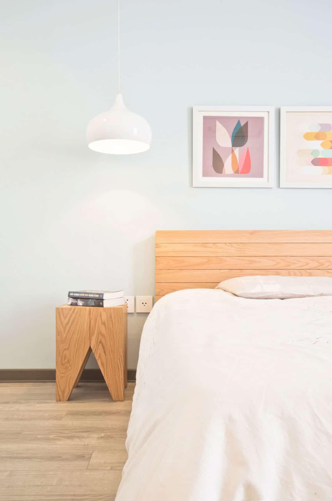 SC Apartment by Le Studio (10)